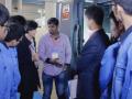2017深圳国际锂电技术展打造专业锂电技术生态展