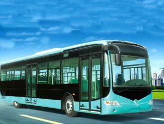 深圳:电动物流车保有量达11228辆 居全球城市第一