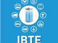 品牌展会,源于专业,TVP特邀买家系统护航深圳锂电技术展