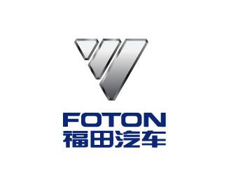福田汽车6月新能源车销量达690辆
