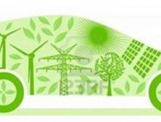 奇瑞新能源汽车上半年销量增长86.5%
