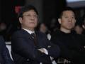 """孙宏斌正式当选乐视董事长,上任后""""三块业务""""不含汽车"""