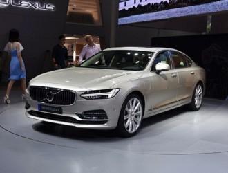 新能源汽车双积分办法近期将发布 关注行业发展潜力