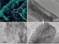 锂电池阳极材质膨胀难攻克 美中研发团队各推出新方案