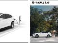 特斯拉电动汽车电池解刨分析