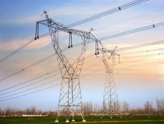 跨省输配电价格将核定 电价改革下一步怎么走?