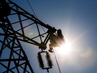 售电侧改革打开万亿市场大门