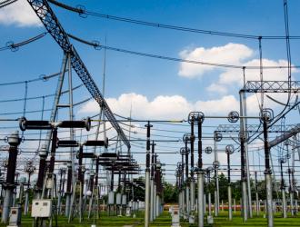 南方五省区全面执行输配电价预计今年可减少用电成本468.6亿