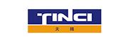 广州天赐高新材料股份有限公司
