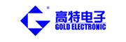 杭州高特电子设备有限公司