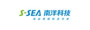 浙江南洋科技股份有限公司