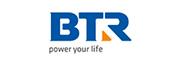 深圳市贝特瑞新能源材料股份有限公司
