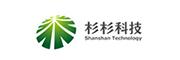 上海杉杉科技有限公司