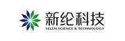 深圳市新纶科技股份有限公司