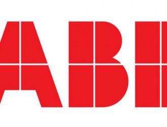 瑞士ABB联手Northvolt建设超级电池生产厂