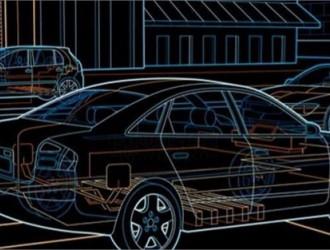 新能源汽车政策不断加码 动力锂电池市场前景光明