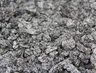 负极材料涨价卷土重来 针状焦涨幅高达500%
