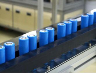 成本更低|钠基电池性能优于80%的锂基电池