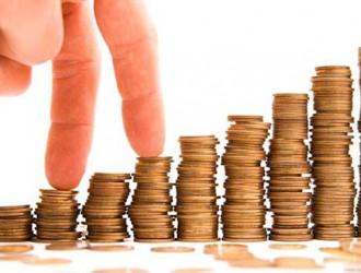 第三季度动力电池投资市场分析:总金额超726亿元