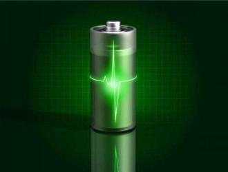如何使锂电池保护板防潮防电解液腐蚀