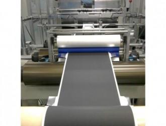 美联新材拟投建锂电池湿法隔膜项目