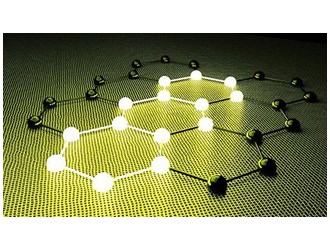比克电池月均安排采购天津东皋膜动力电池隔膜800万平米