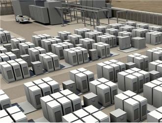 盘点七大日本锂电池企业技术路线
