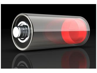 三元材料锂电池容量逐渐衰减 由什么原因导致?