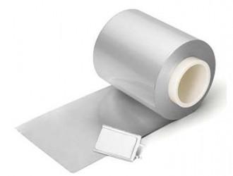 铝塑膜软包锂电池关键材料,道明光学铝塑膜已与电池企业进行初步