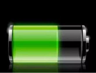 锂电池大爆发终于要来了!政策支持,四大有利因素!