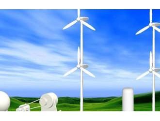 总投资30亿元 10万吨锂电池负极材料德阳开建