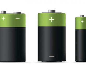《锂离子电池行业规范条件》企业名单(第二批)