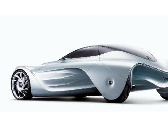 《道路机动车辆生产企业及产品公告》新产品