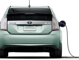 快充网络规划 2020年可开电动车出远门了