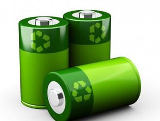 目前国内85%动力电池产能闲置