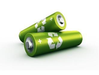 2017年中国锂电池隔膜行业发展现状分析