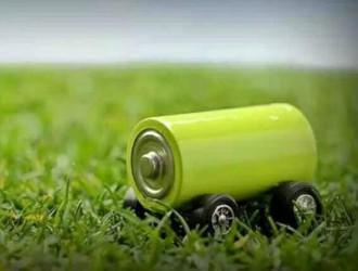锂电池发明人吉野彰:自动驾驶汽车需要更强劲的电池