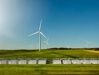 马斯克又搞事情!在澳落成的世界最大锂电池站再次创了个新纪录