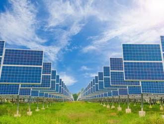 某上市公司:投50亿颠覆行业?固态电池产业化未见技术