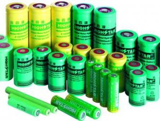 某上市公司签订3.17亿元锂离子电池组海外订单
