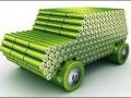 丰田和松下将合作推进电动车电池标准化,并开发新型车用电池