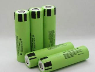 狂潮褪去 动力电池业向高质量发展迈进