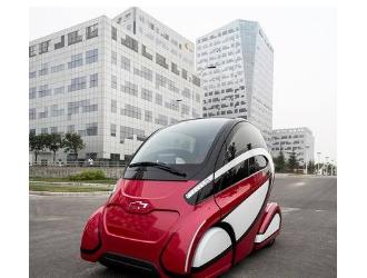 辣评:2018新能源汽车8大怪政策