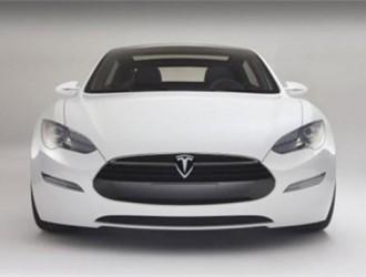 真的这样吗?日本专家称纯电动汽车无助于减排
