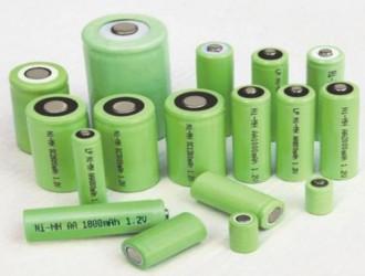 """动力电池迎高速增长期 同步到来第一波""""报废潮"""""""
