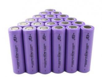 智慧能源:布局4万吨碳酸锂产能 特斯拉型锂电蓄势待发