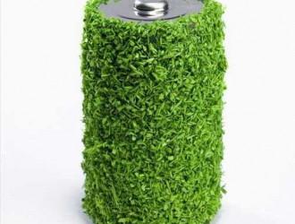 新能源电池拥抱新发展 尤夫股份抢跑高端市场