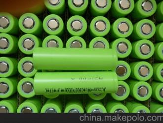 美科学家找到锂电池寿命变短原因