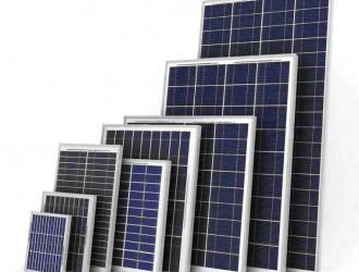 美国对进口太阳能电池板和洗衣机征税 引多