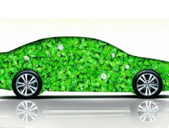 广汽也坐不住了!终于要进军电动汽车电池生产领域